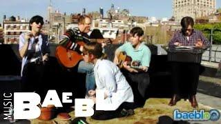 Love Is All - False Pretense || Baeble Music