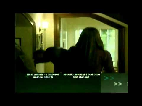 The Vampire Diaries Promo 2x17 - Know Thy Enemy [HD] - Damon