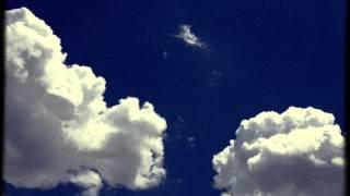 Clouds Thumbnail
