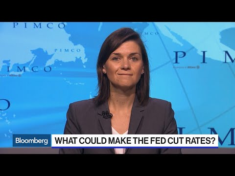 What Could Make the Fed Cut Interest Rates?