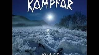 Kampfar - Kvass (Full Album) 2006