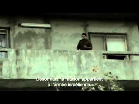 Private ( 2004 - bande annonce VOST )