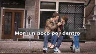 All I Want - Kodaline | Traducida al Español HD