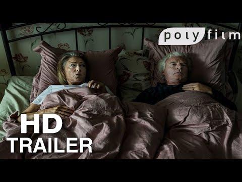 HAPPY ENDING Trailer German Deutsch (2019)