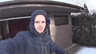 30-Letni Nissan jak YARIS GR!!