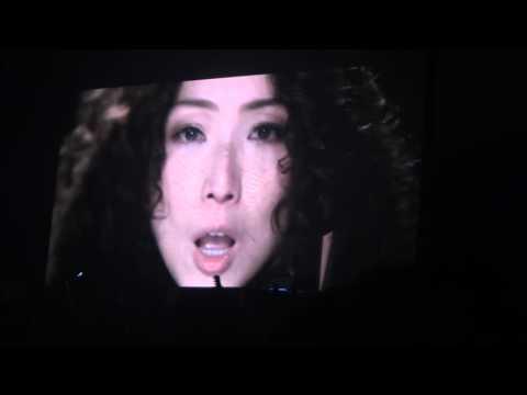 2016 Touch Mi SAMMI CHENG world tour live  - Sydney 01