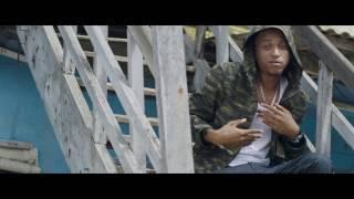Ara-B - Obishi [Official Video]