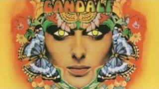 GANDALF - Hang on to a Dream