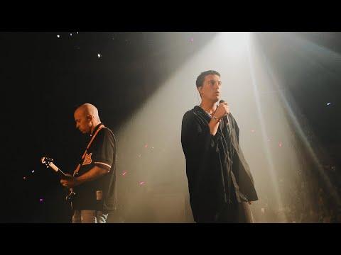 """13"" - LANY Live in Manila 2019 Day 1 | Malibu Nights World Tour"