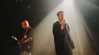 "Gambar cover ""13"" - LANY Live in Manila 2019 Day 1   Malibu Nights World Tour"
