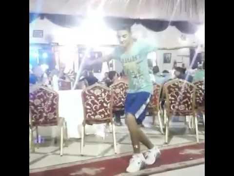 شطيح شعبي مع ولاد جرسيف #دوار الليل thumbnail