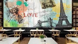 design wallpaper shop