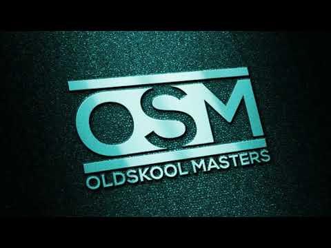 DJ Swift - OldskoolMasters Radio Show 9.9.2017