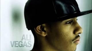 Ali Vegas - Feel Like A King