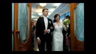 Свадебный фотограф в Уфе Вадим Логинов(, 2013-02-18T12:45:55.000Z)