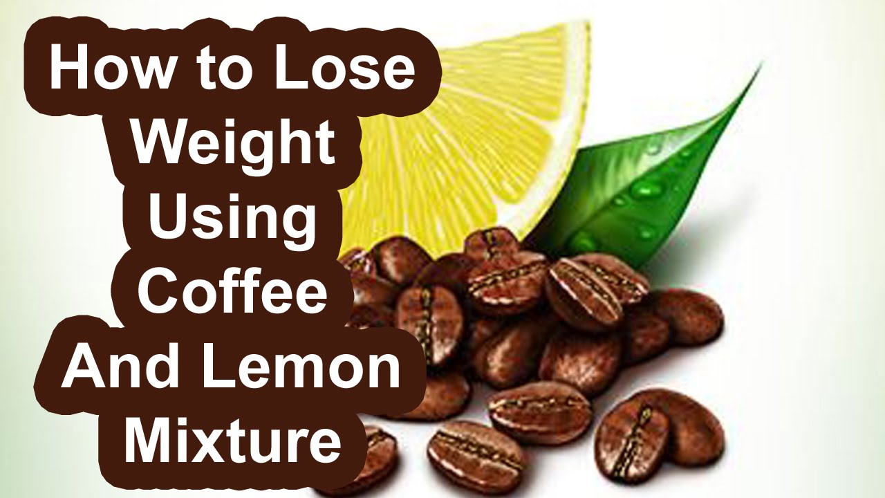 Can I lose weight from coffee Many people say that you can lose weight from coffee .. Is it true If so, how How does it work
