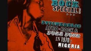 nigeria rock.wmv