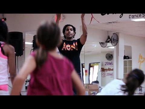 AUSTIN AMERICAN STATESMAN: Love My Job [Video]