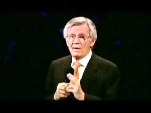 Who Is Guarding The Front Door Of Your Home? by David Wilkerson