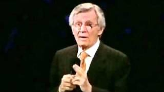 Video Who Is Guarding The Front Door Of Your Home? by David Wilkerson download MP3, 3GP, MP4, WEBM, AVI, FLV September 2018