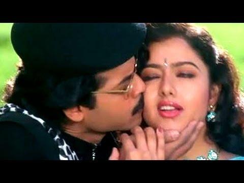 Mayadari Andama Full Video Song || Pavithra Bandham Movie || Venkatesh || Soundarya
