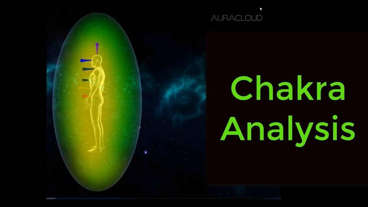 Best Scientific Aura Reading   Aura Photography   3D Kirlian Photography