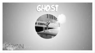 Video Ghost (Nines x Skrapz x Ice City Type Beat) (prod. by Mayan) download MP3, 3GP, MP4, WEBM, AVI, FLV April 2018