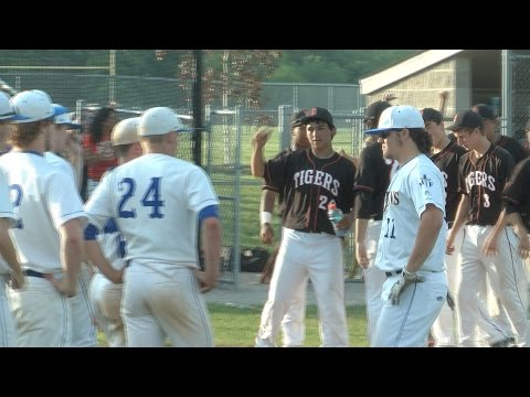 Trojans Come Up Short To Beardstown