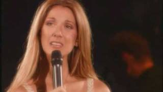 "Céline Dion    "" To Love You More ""  (With Lyrics)"