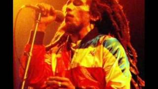 Bob Marley - **~Rainbow Country~**