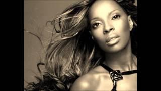 Return II Love ♪: Mary J. Blige  -  U + Me {Love Lesson}