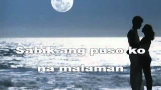 Kaibigan Lang Pala - Lilet