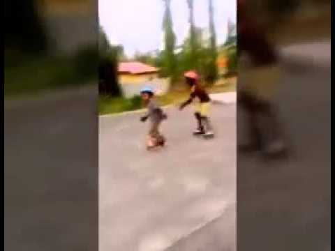 Skate Guyz...Skating is our Business.mp4