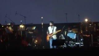 Humari Adhuri Kahani Title Track - Arijit Singh Live in Concert, Wembley