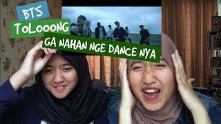 Download Video BTS - Save Me // MV Reaction (Indonesia) MP3 3GP MP4