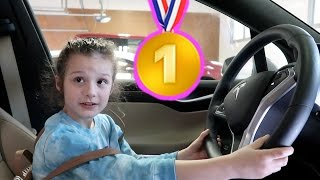A Lot of Firsts 🥇 (WK 323.2) | Bratayley