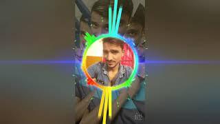 Ek reduwa so gari sasu mere saath me dj Ak Nuh 9812776245  mp3 song description me he download ke li