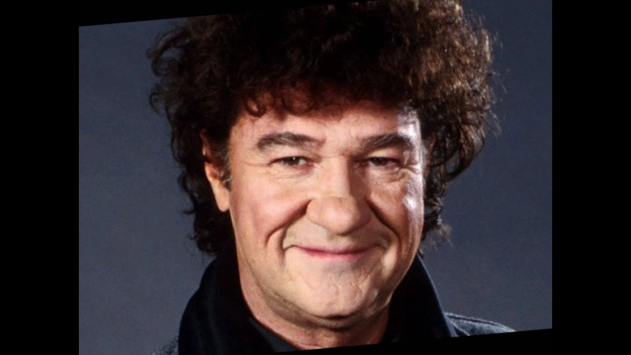 Robert Charlebois Net Worth