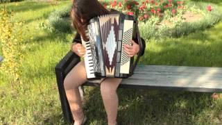 Венгерский танец) V.L