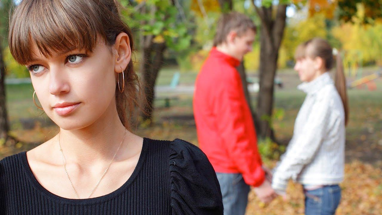 юные модели девочки порно