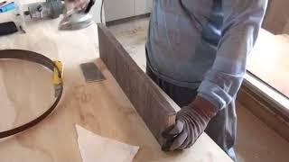 2 HG水性SIKKENS漆塗裝板 木皮不怕熨斗高溫 2 MTS 496421