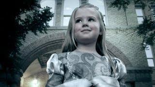 Cinderella FULL MOVIE Starring Kelsey thumbnail