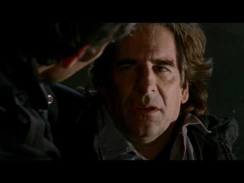 Chuck S03E18 HD   Nico Stai -- One October Song