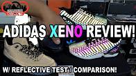 5094991873c16 Popular Adidas ZX   Adidas videos - YouTube