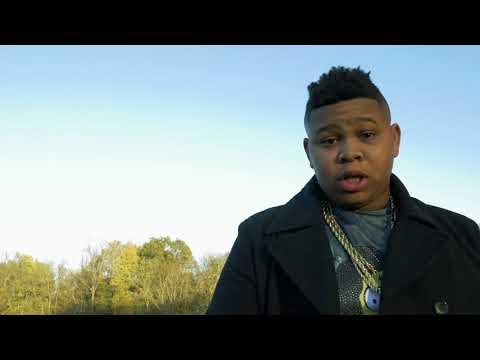 KDOGG-DJANGO(OFFICIAL VIDEO)SHOT BY TBO