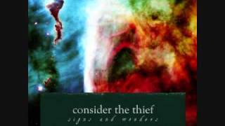 Watch Consider The Thief Jonette video