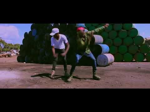 Ka dance kaso  Dope boys