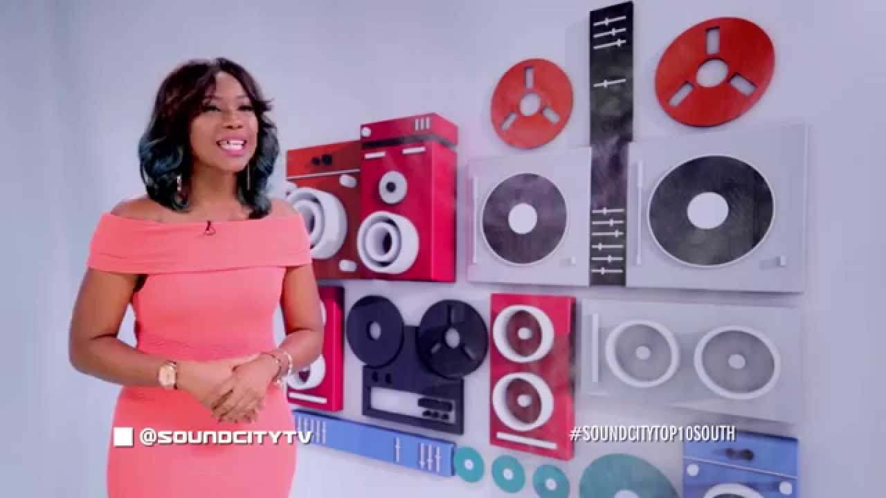 Download Tresor Beats DJ Gino Brown & Black Motion To Top The #SoundcityTopTenSouth Chart
