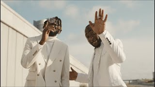May D - Lowo Lowo (Remix) feat. Davido (Official Video)