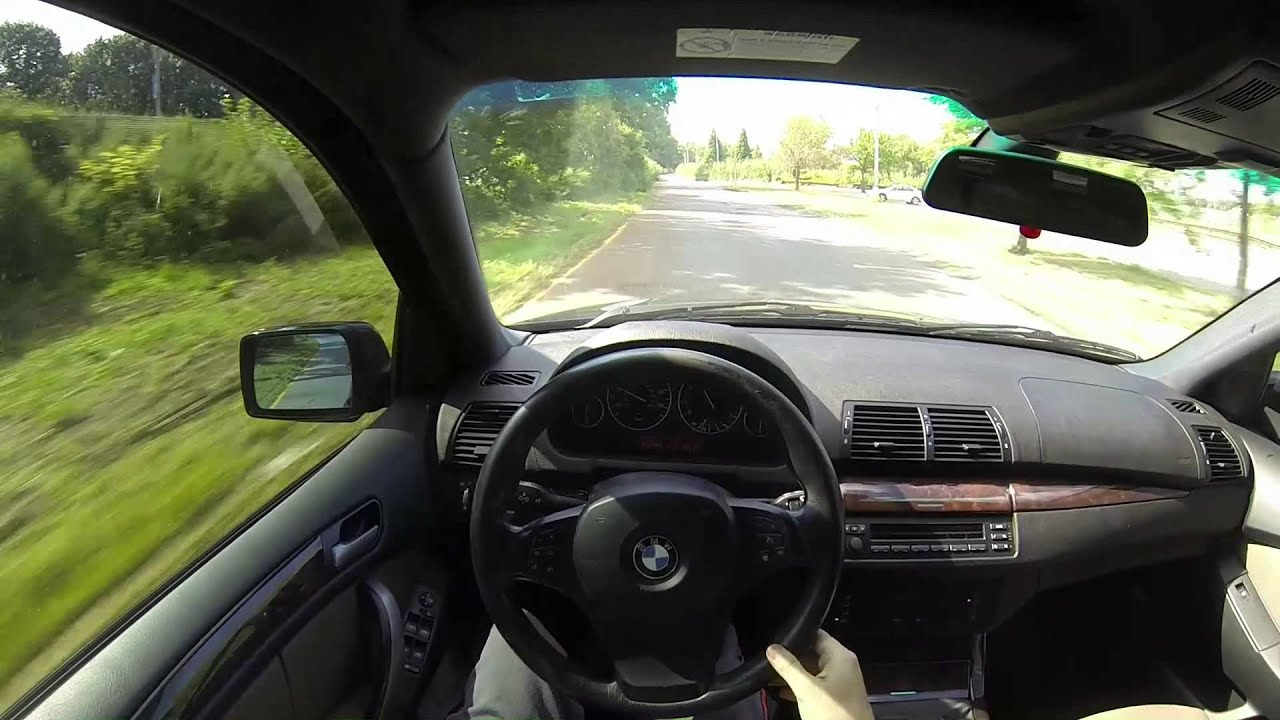 2006 bmw x5 6 speed for sale 08 20 14 youtube rh youtube com Driving Manual Transmission Transmission Fluid